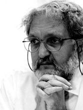 Paulo Ludmer